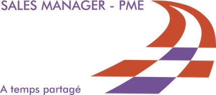 Sales Manager – PME
